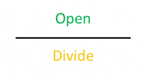 Open Divide: Critical Studies on Open Access